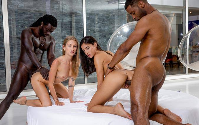blacked-emily-willis-tiffany-tatum-join-us
