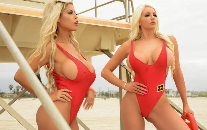 brazzersexxtra-best-of-brazzers-summer-edition-21-06-2020