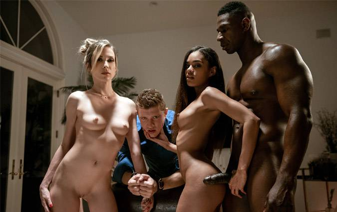 deeper-scarlit-scandal-aiden-ashley-boys-get-spanked-part-2