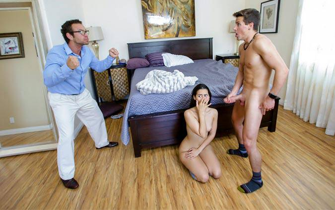 familystrokes-andreina-deluxe-perky-tits-are-perfect