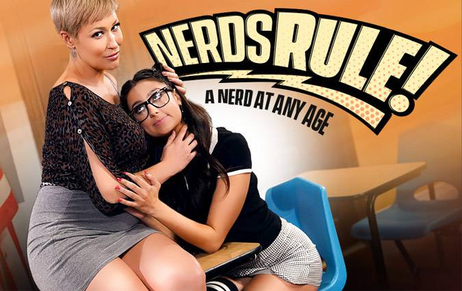 girlsway-eliza-ibarra-ryan-keely-a-nerd-at-any-age