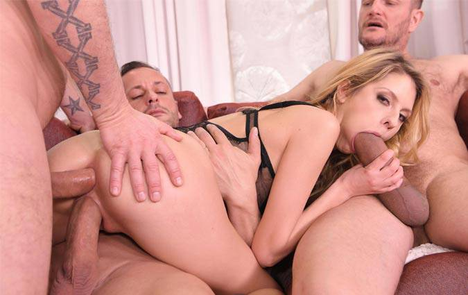 handsonhardcore-rebecca-volpetti-must-see-double-penetration-orgy