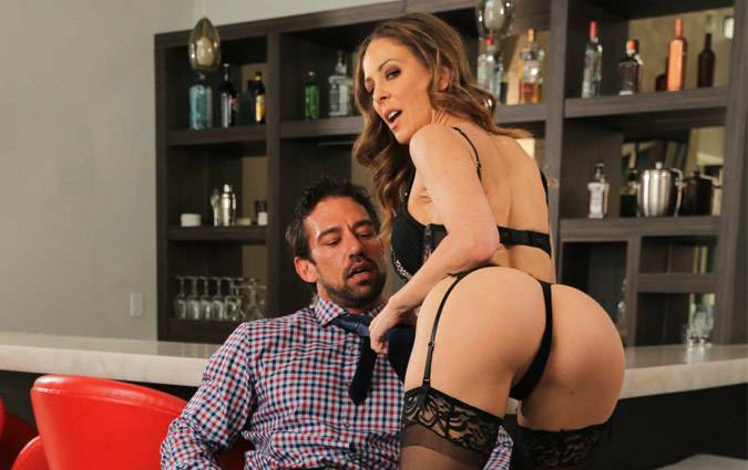 ihaveawife-cherie-deville-johnny-castle-25910-02-04-2020