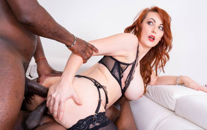 private-isabella-lui-stunning-milf-debuts-with-interracial-threesome