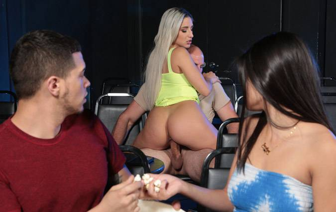 rkprime-abella-danger-the-pirate-gets-the-booty