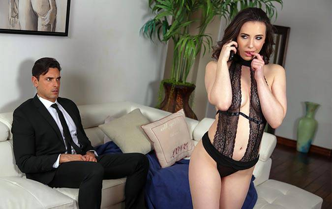 realwifestories-casey-calvert-professional-pussy-protection