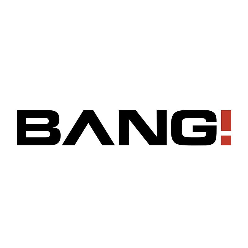 HQ Porn Channel: bang