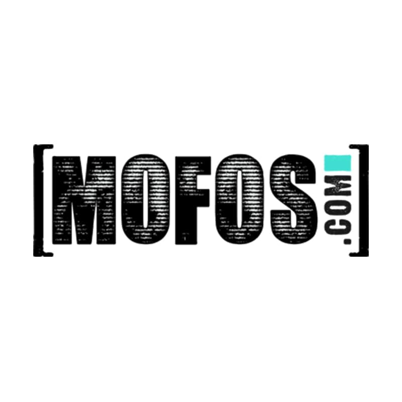 HQ Porn Channel: mofos