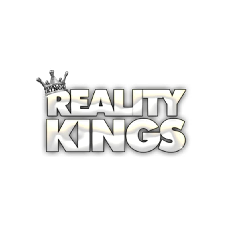 HQ Porn Channel: realitykings